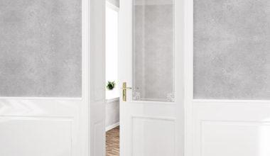 Interiérové dveře VERONA