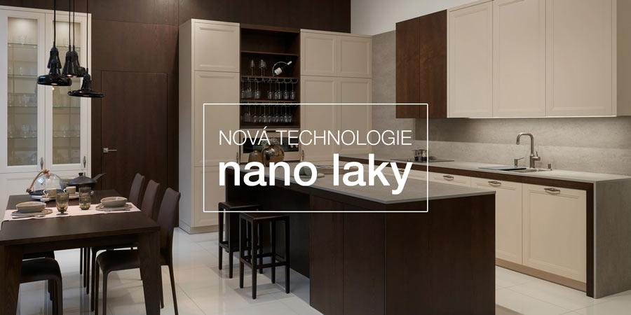 hanak_nabytek_nano_laky
