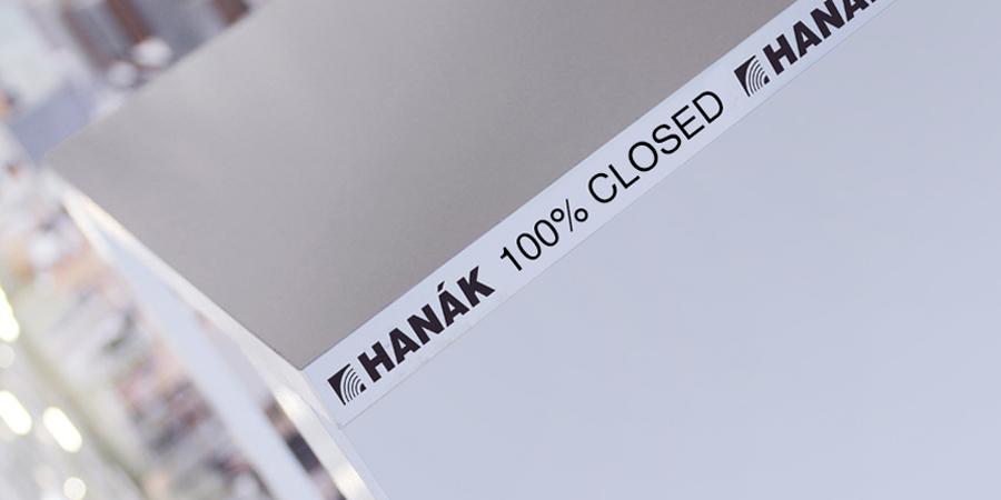 hanak_odolnost_korpusu